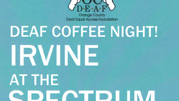 DeafNiche Events – Deaf Event Directory